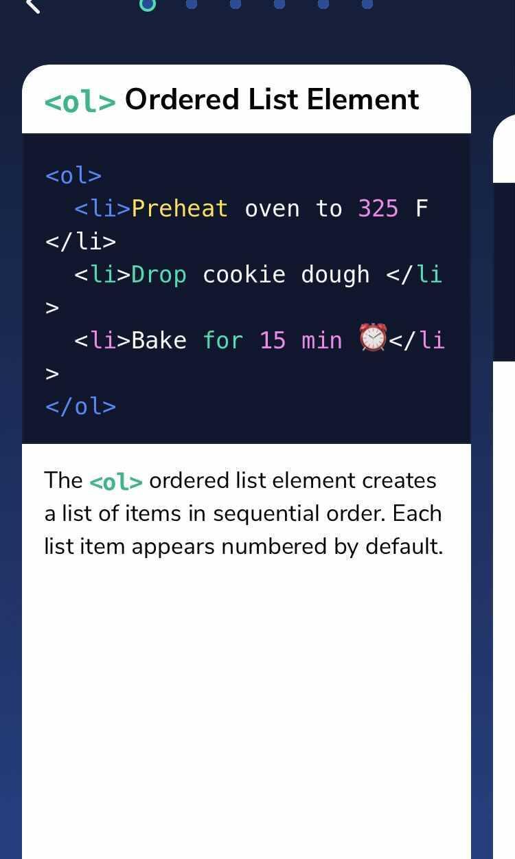 https://cloud-ccixftmog-hack-club-bot.vercel.app/0image_from_ios.jpg